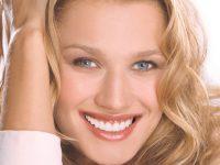 Dental_cosmetic_reseda_ca